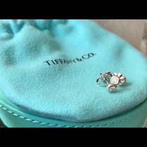 Tiffany & Co. Jewelry - Tiffany & Co. Diamonds by the Yard, Elsa Peretti